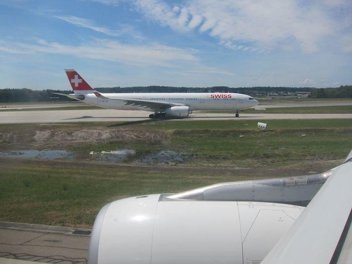 Swiss-Business-Class-A330-28