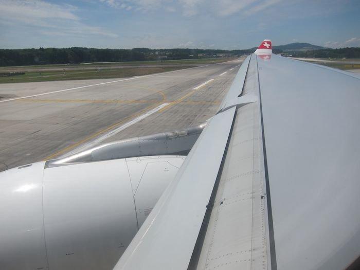 Swiss-Business-Class-A330-29