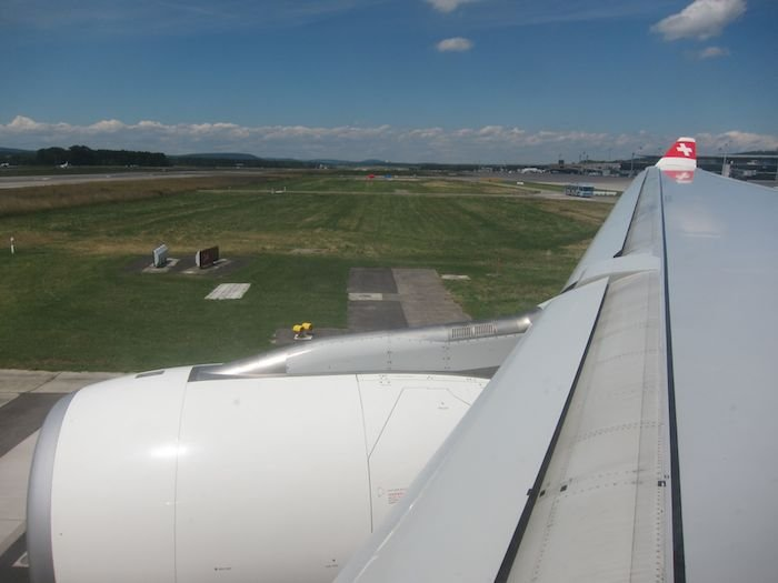 Swiss-Business-Class-A330-30