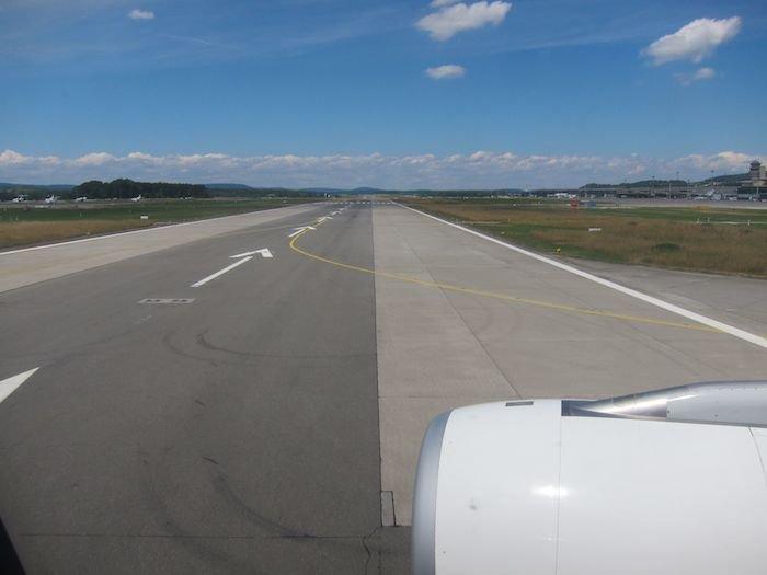 Swiss-Business-Class-A330-31