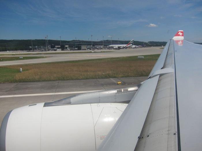 Swiss-Business-Class-A330-32