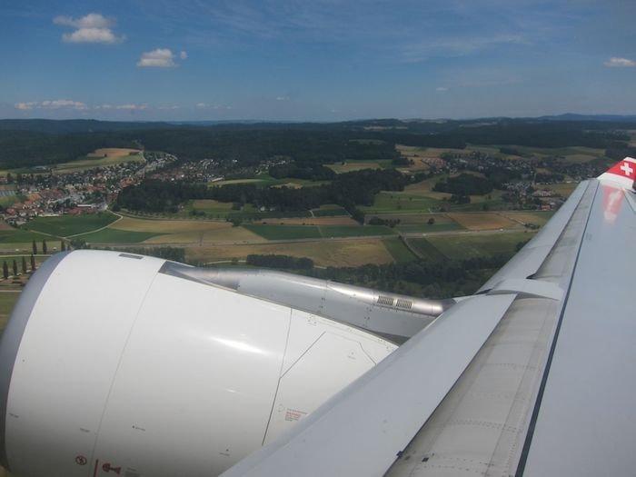 Swiss-Business-Class-A330-33