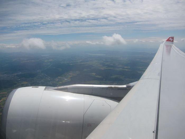 Swiss-Business-Class-A330-34