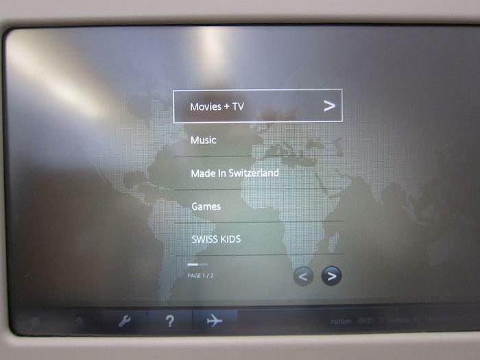 Swiss-Business-Class-A330-36