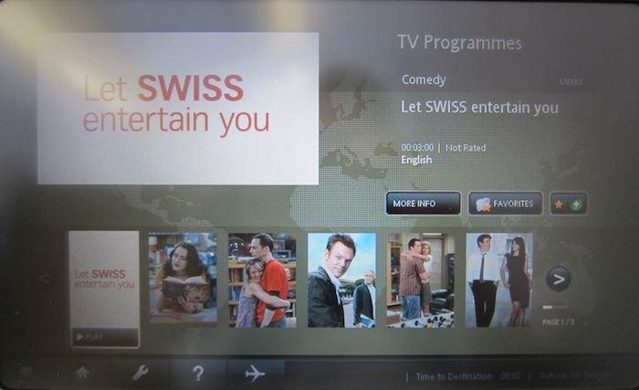 Swiss-Business-Class-A330-37