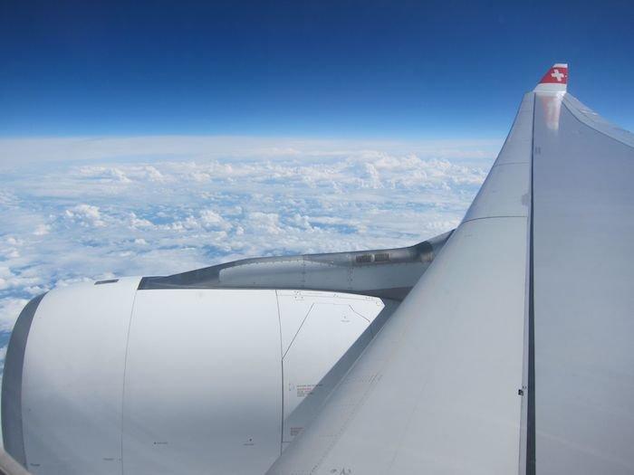 Swiss-Business-Class-A330-50