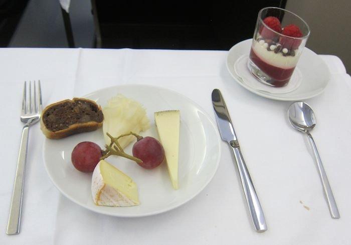 Swiss-Business-Class-A330-53