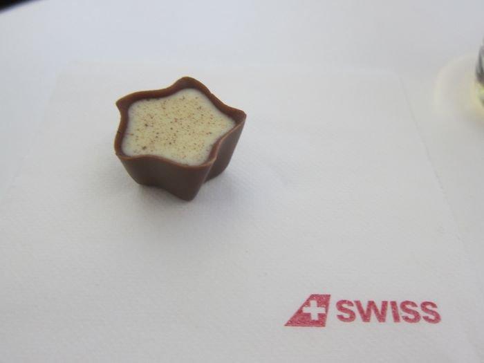 Swiss-Business-Class-A330-54