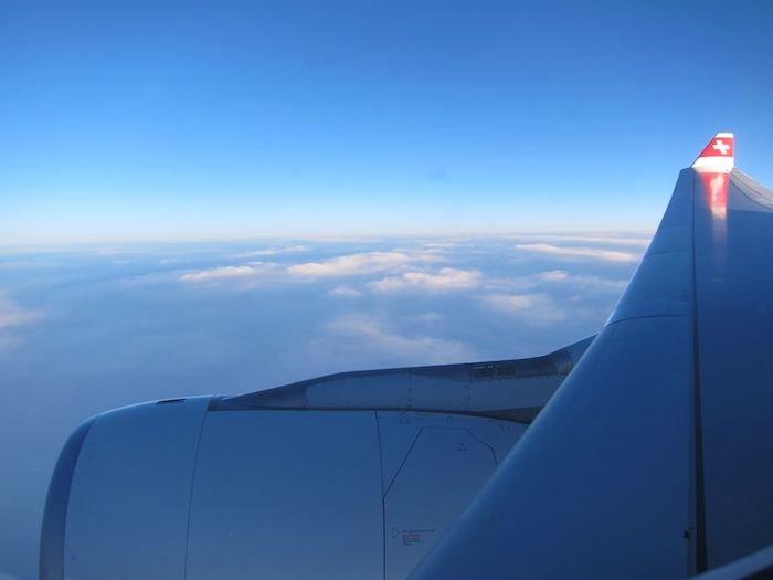 Swiss-Business-Class-A330-61