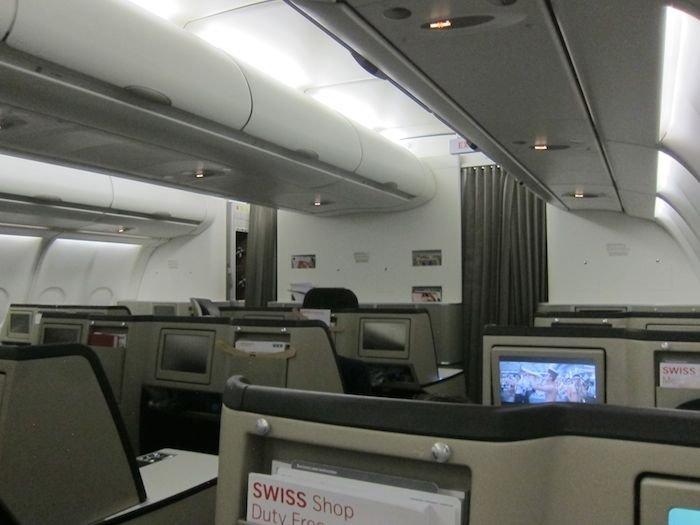 Swiss-Business-Class-A330-64