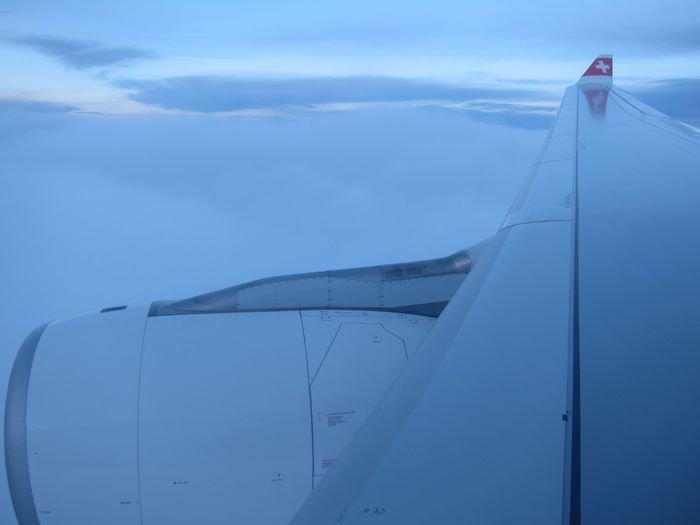 Swiss-Business-Class-A330-74