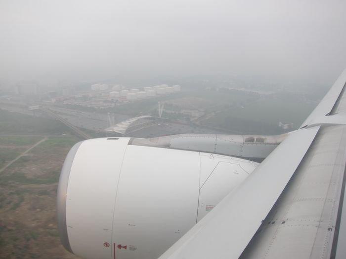 Swiss-Business-Class-A330-77