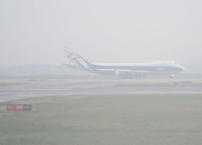 Swiss-Business-Class-A330-82