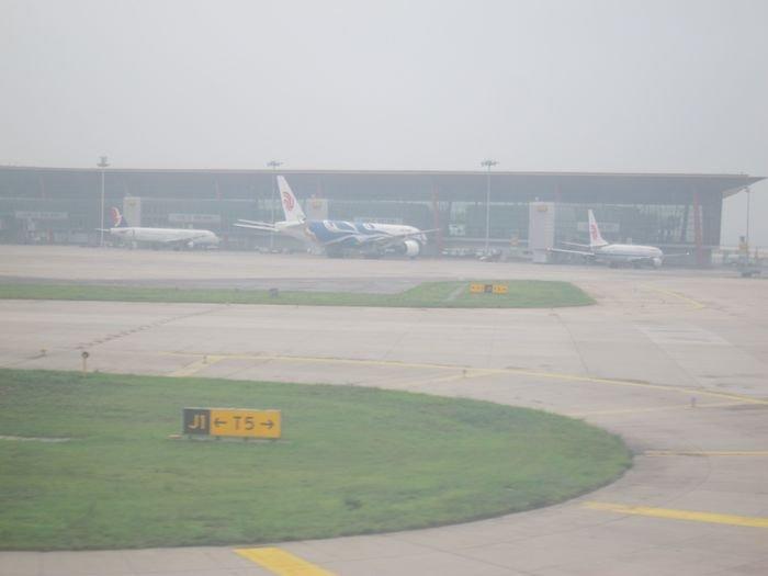 Swiss-Business-Class-A330-85