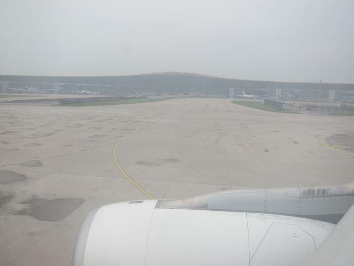 Swiss-Business-Class-A330-86