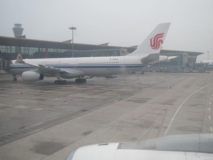 Swiss-Business-Class-A330-88