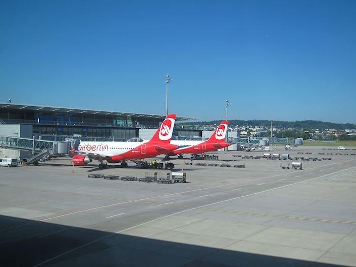 Swiss-Panorama-Lounge-Zurich-Airport-05