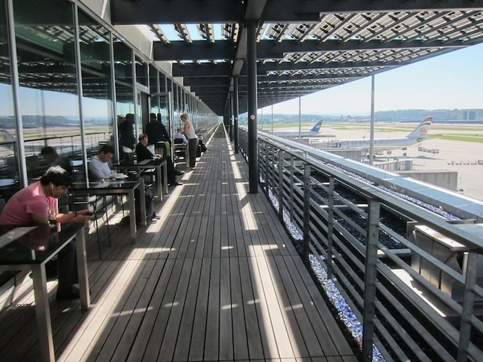 Swiss-Panorama-Lounge-Zurich-Airport-32