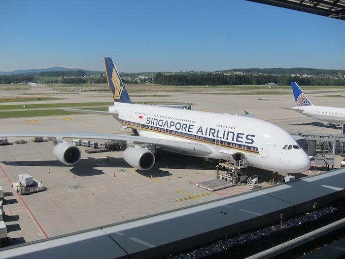 Swiss-Panorama-Lounge-Zurich-Airport-33