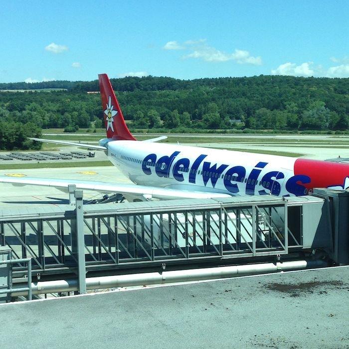 Swiss-Panorama-Lounge-Zurich-Airport-38