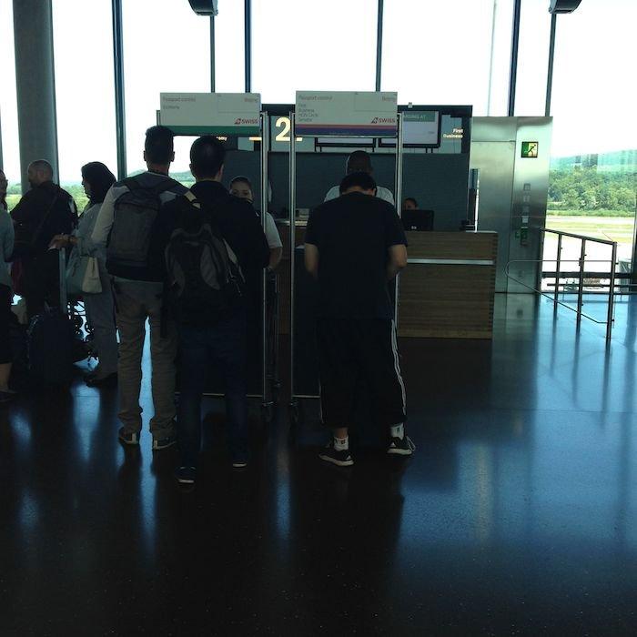 Swiss-Panorama-Lounge-Zurich-Airport-41
