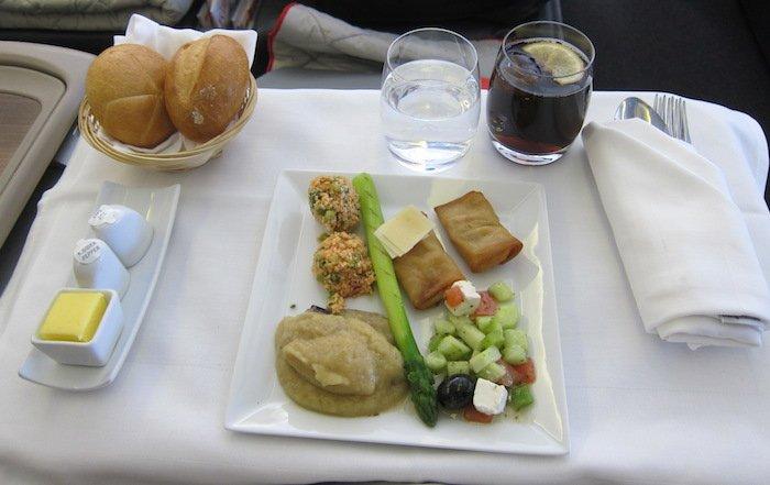 Turkish-Business-Class-2