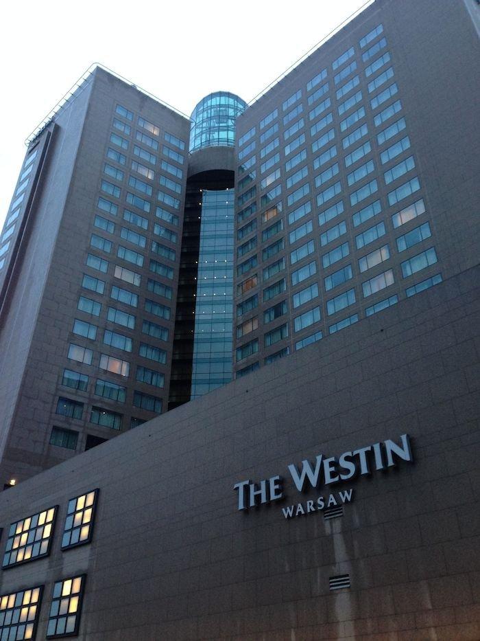 Westin-Warsaw-Hotel-01