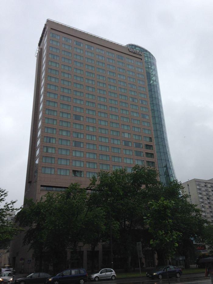 Westin-Warsaw-Hotel-02