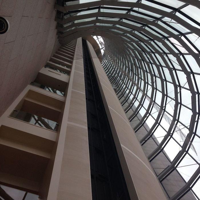 Westin-Warsaw-Hotel-04