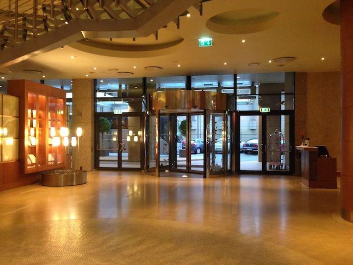 Westin-Warsaw-Hotel-05