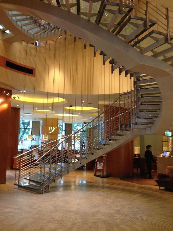Westin-Warsaw-Hotel-08