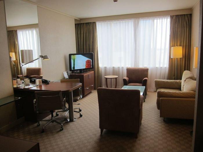 Westin-Warsaw-Hotel-17