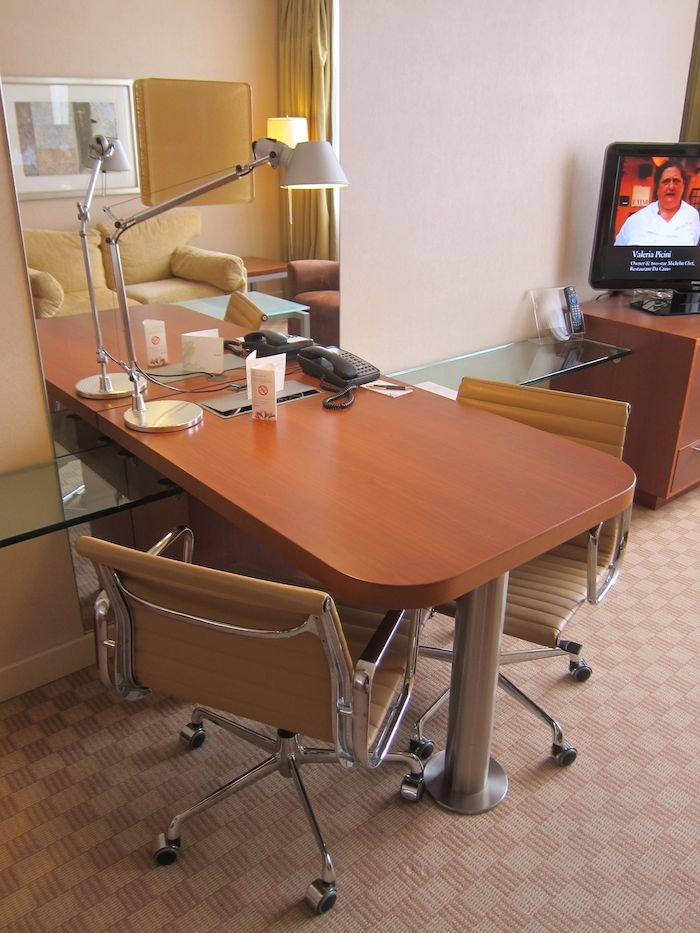 Westin-Warsaw-Hotel-20