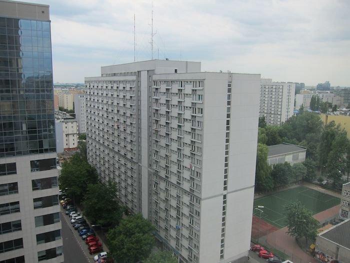 Westin-Warsaw-Hotel-21