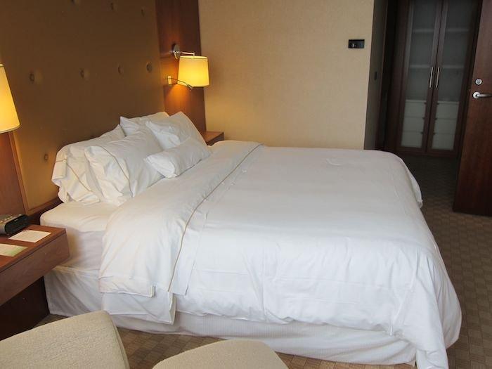 Westin-Warsaw-Hotel-22