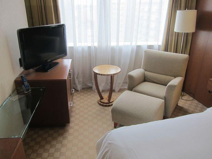 Westin-Warsaw-Hotel-24