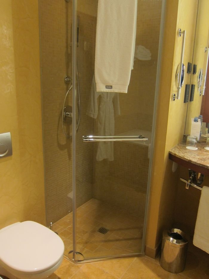 Westin-Warsaw-Hotel-26