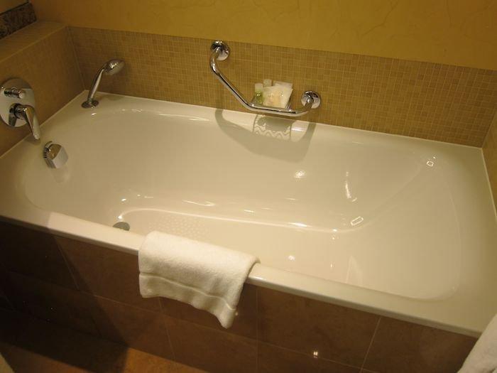 Westin-Warsaw-Hotel-29