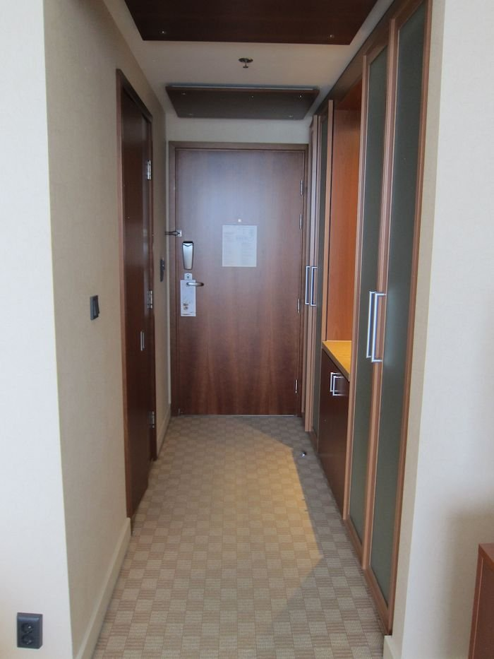 Westin-Warsaw-Hotel-33