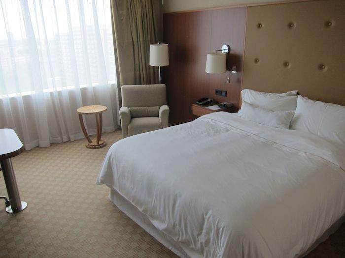 Westin-Warsaw-Hotel-34