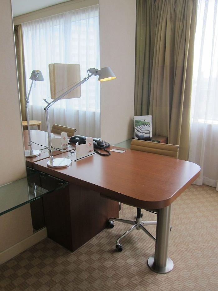 Westin-Warsaw-Hotel-36
