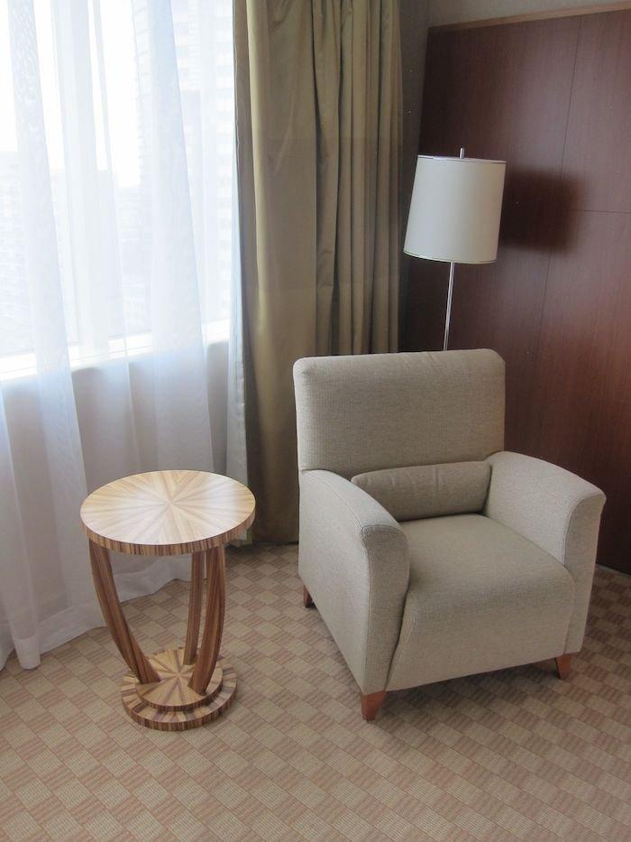 Westin-Warsaw-Hotel-37