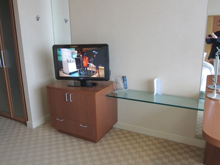 Westin-Warsaw-Hotel-38