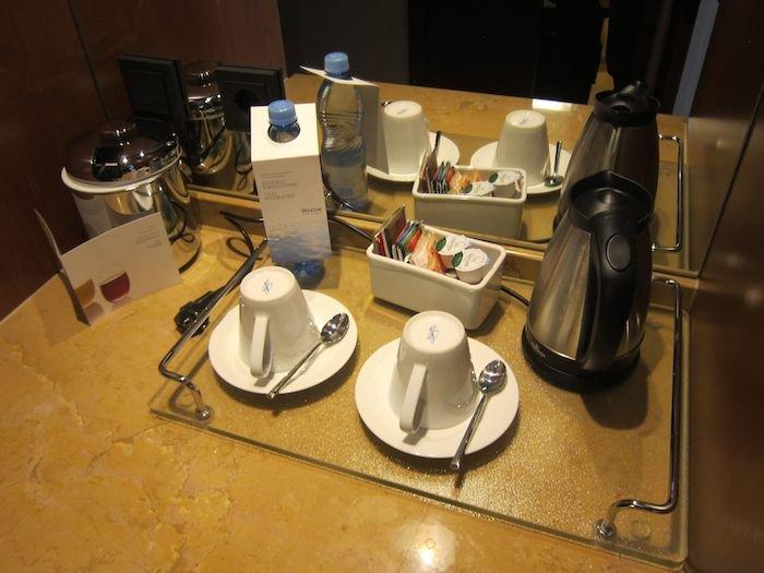 Westin-Warsaw-Hotel-39