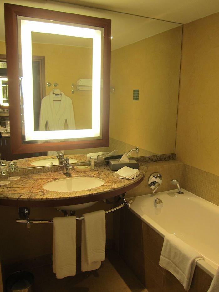 Westin-Warsaw-Hotel-41