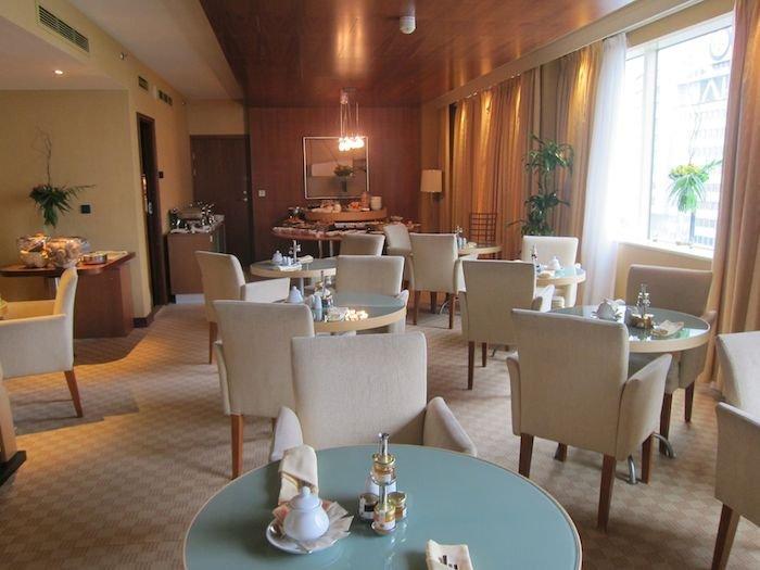 Westin-Warsaw-Hotel-50