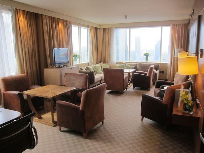 Westin-Warsaw-Hotel-51