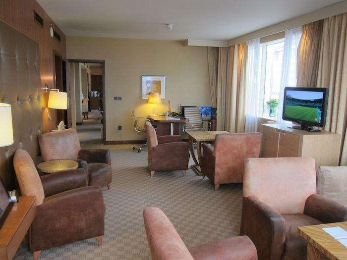 Westin-Warsaw-Hotel-52