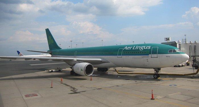 Aer-Lingus-A330