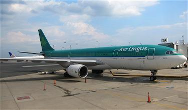 Aer Lingus Adding Flights Between Dublin And Miami In 2017